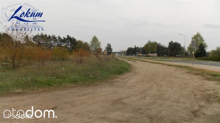 Działka na sprzedaż, Leszno, wielkopolskie - Foto 10