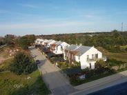 Mieszkanie na sprzedaż, Nowy Dwór Mazowiecki, nowodworski, mazowieckie - Foto 1
