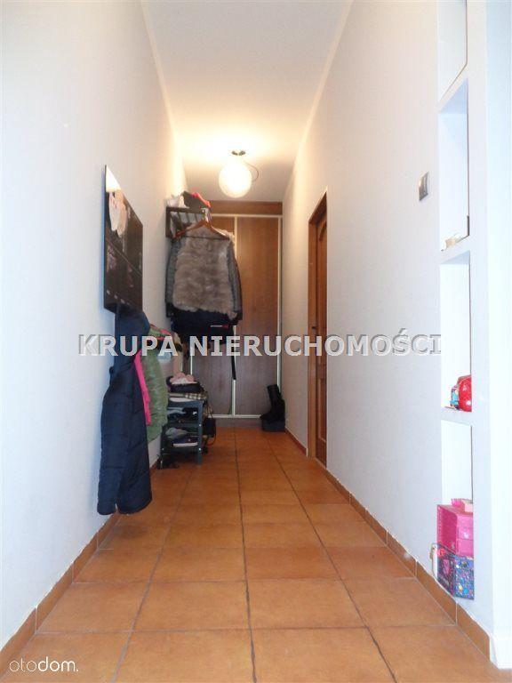 Mieszkanie na sprzedaż, Poznań, Łazarz - Foto 13