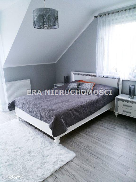 Dom na sprzedaż, Olmonty, białostocki, podlaskie - Foto 17