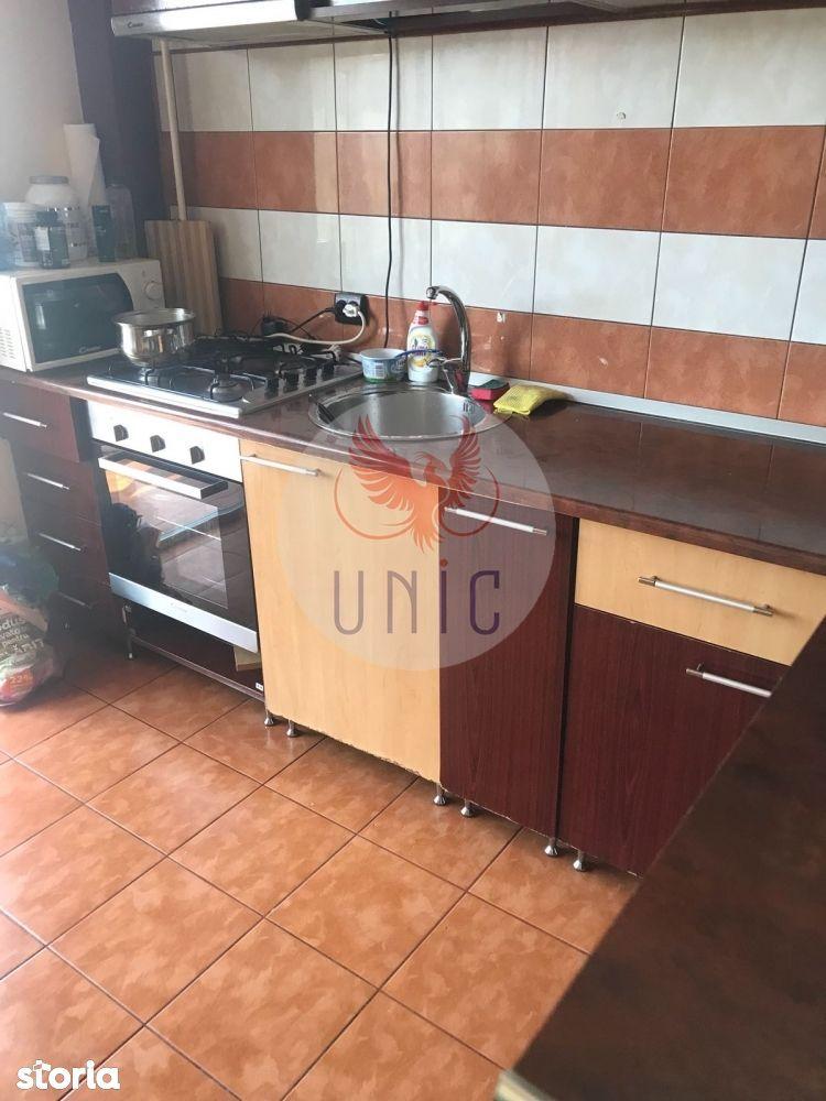 Apartament de vanzare, Dolj (judet), Lascăr Catargiu - Foto 7