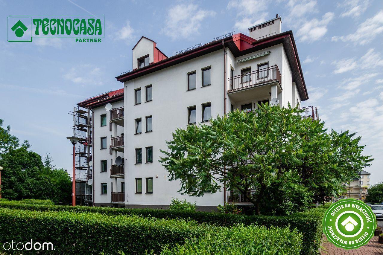 Mieszkanie na sprzedaż, Kraków, Bronowice - Foto 10