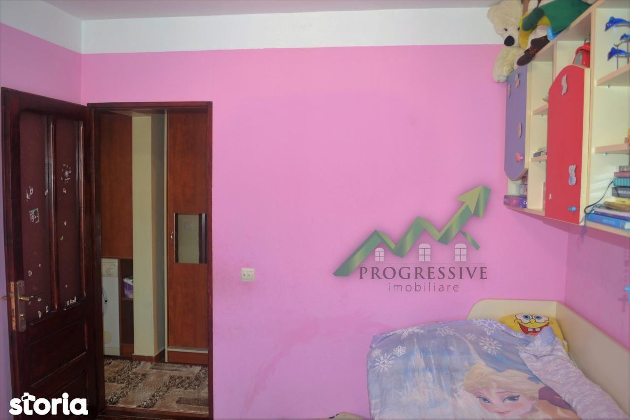 Apartament de vanzare, Maramureș (judet), Baia Mare - Foto 11