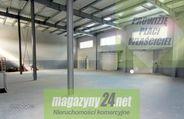 Hala/Magazyn na sprzedaż, Gdańsk, Osowa - Foto 1