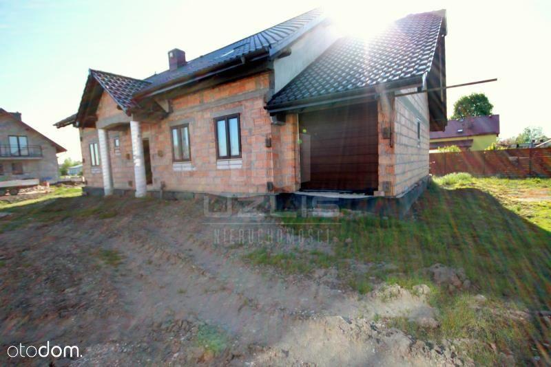 Dom na sprzedaż, Tczew, tczewski, pomorskie - Foto 3