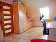 Dom na sprzedaż, Książenice, grodziski, mazowieckie - Foto 13