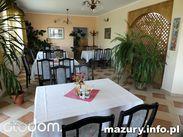 Lokal użytkowy na sprzedaż, Wilkasy, giżycki, warmińsko-mazurskie - Foto 9