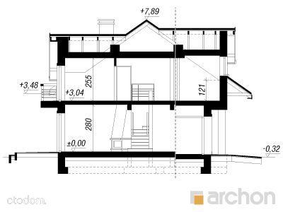 Dom na sprzedaż, Zabrze, Centrum - Foto 6