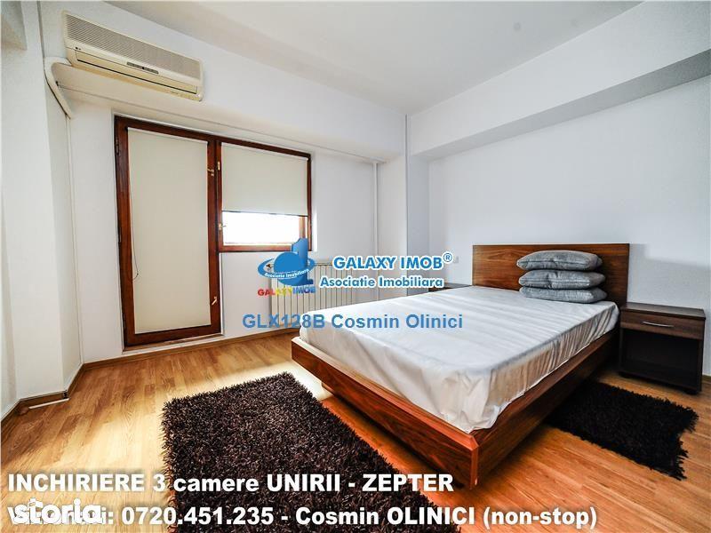 Apartament de inchiriat, București (judet), Bulevardul Unirii - Foto 5