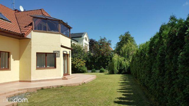 Dom na sprzedaż, Warszawa, Wilanów - Foto 7