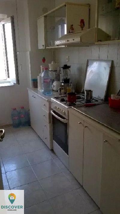 Apartament de vanzare, Iași (judet), Mircea cel Bătrân - Foto 2