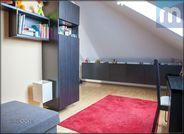 Dom na sprzedaż, Rozalin, pruszkowski, mazowieckie - Foto 8