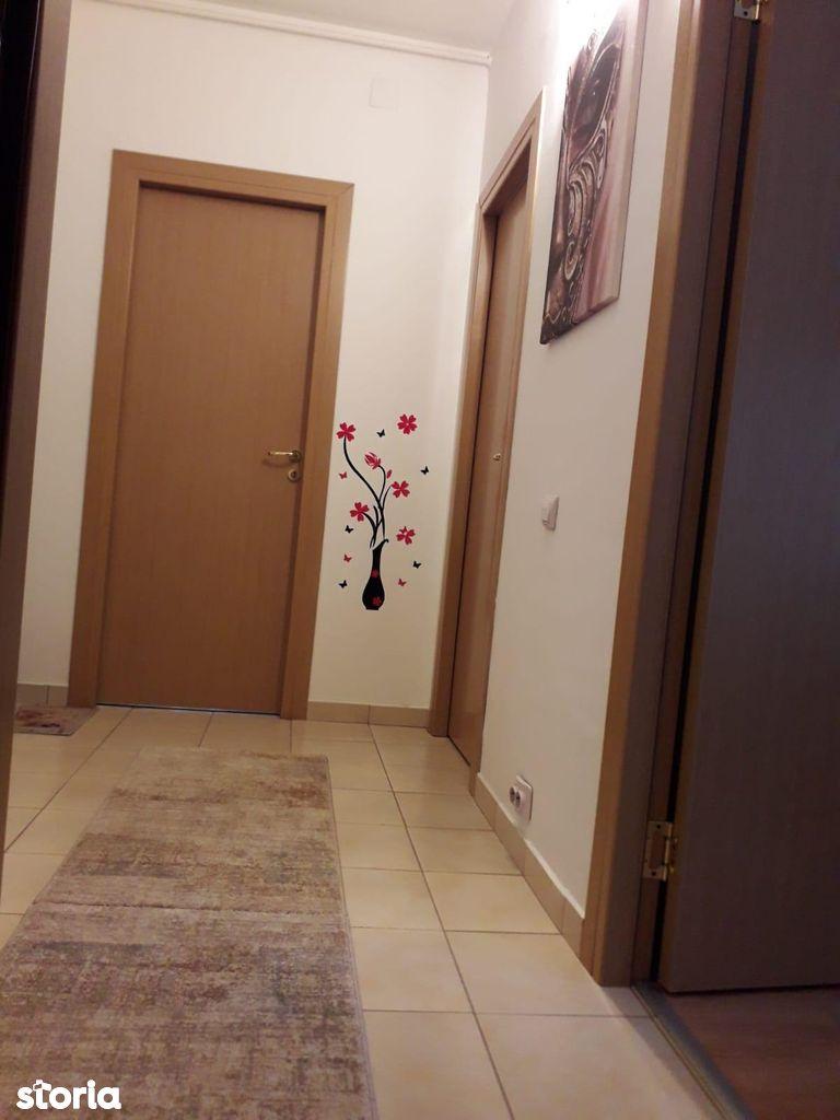 Apartament de vanzare, Ilfov (judet), Strada Gării - Foto 4