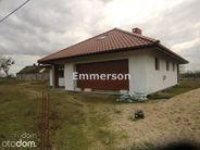 Dom na sprzedaż, Bodzanów, płocki, mazowieckie - Foto 4