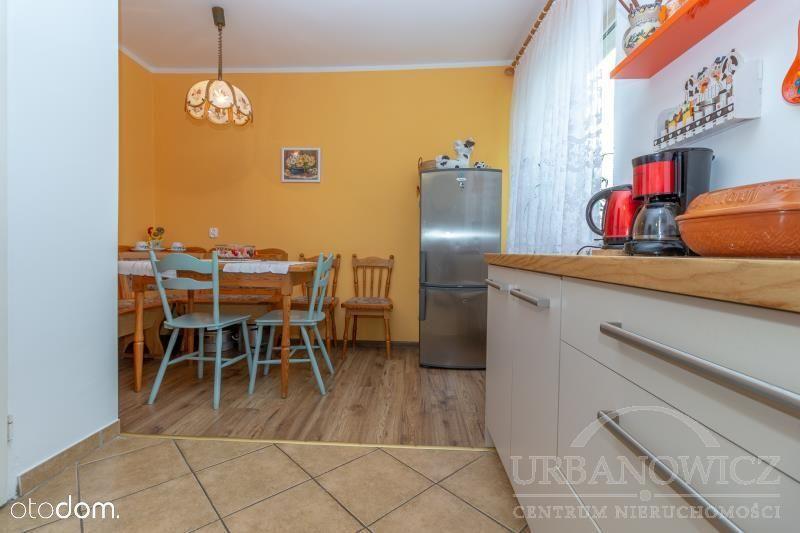 Mieszkanie na sprzedaż, Iwięcino, koszaliński, zachodniopomorskie - Foto 5
