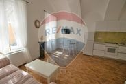 Apartament de vanzare, Sibiu (judet), Strada Avram Iancu - Foto 3