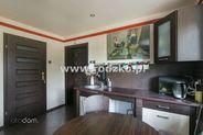 Dom na sprzedaż, Zławieś Wielka, toruński, kujawsko-pomorskie - Foto 6