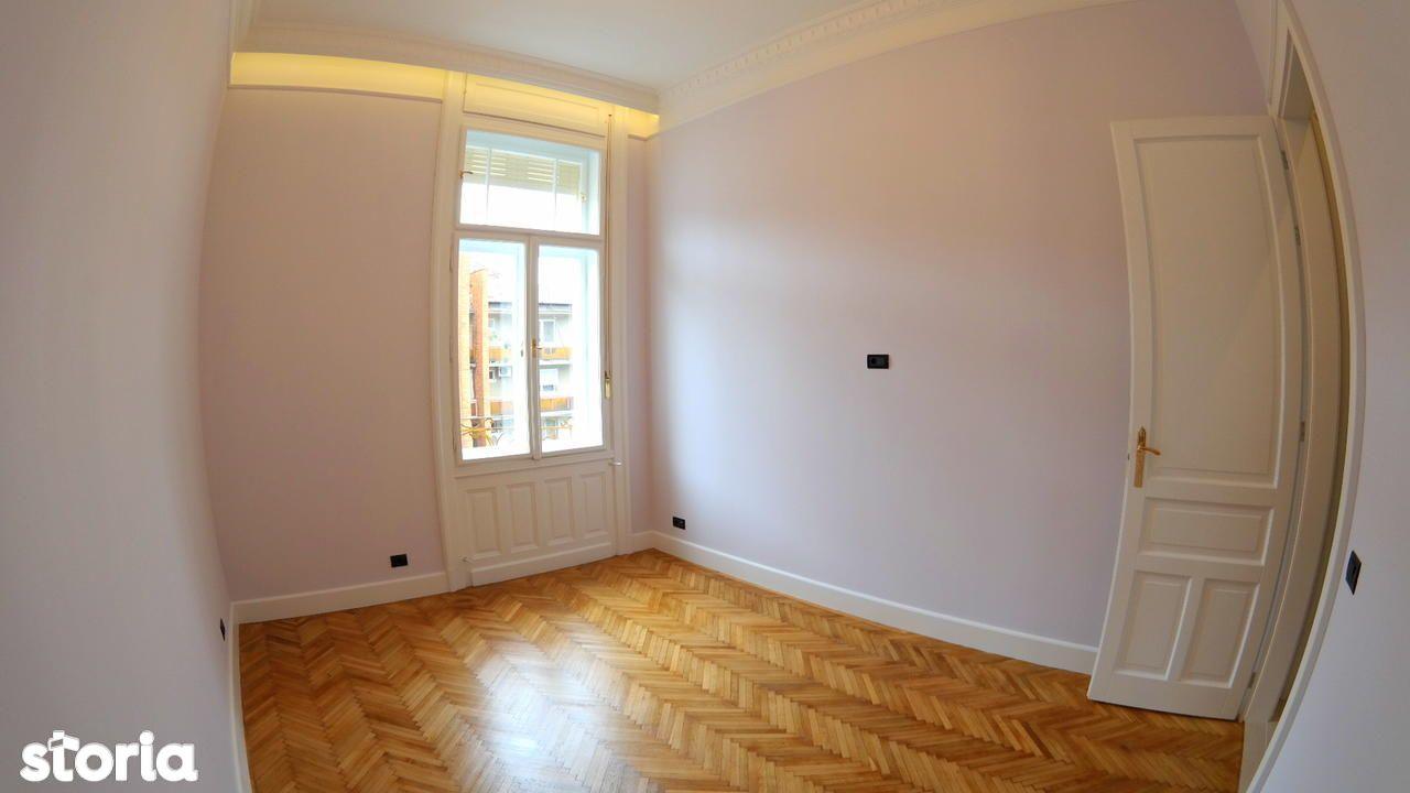 Apartament de vanzare, Arad (judet), Bulevardul Decebal - Foto 8