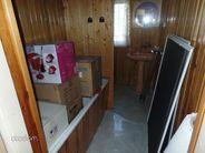 Dom na sprzedaż, Lędziny, bieruńsko-lędziński, śląskie - Foto 18