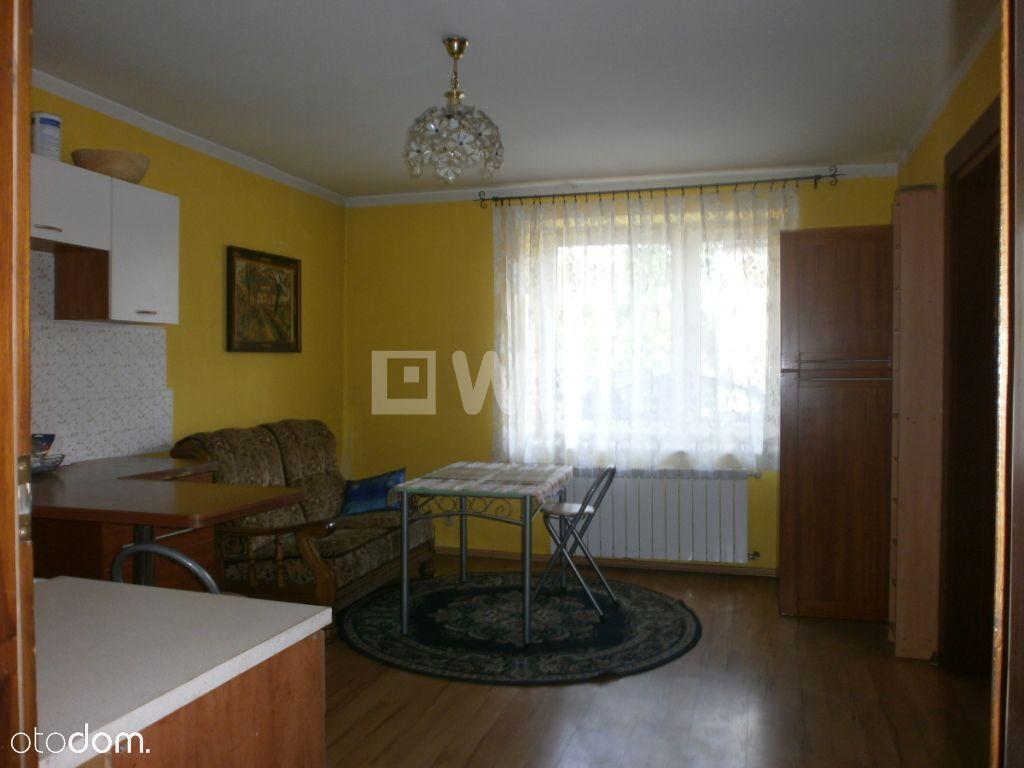 Dom na sprzedaż, Częstochowa, Stradom - Foto 5