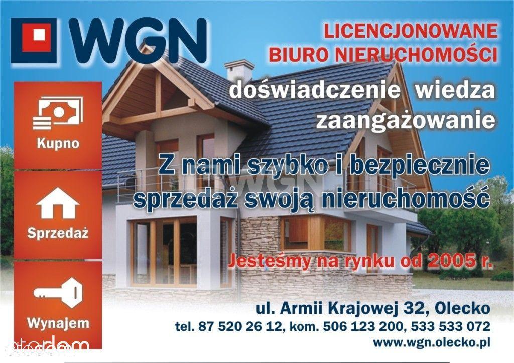 Lokal użytkowy na sprzedaż, Olecko, olecki, warmińsko-mazurskie - Foto 3
