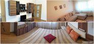 Apartament de inchiriat, Constanța (judet), Strada Bravilor - Foto 2