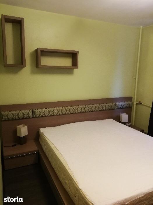 Apartament de inchiriat, București (judet), Aleea Huedin - Foto 1