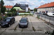 Hala/Magazyn na sprzedaż, Bielawa, dzierżoniowski, dolnośląskie - Foto 3