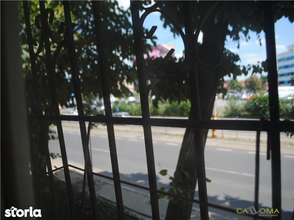 Apartament de vanzare, Bucuresti, Sectorul 1, Floreasca - Foto 7
