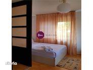 Apartament de inchiriat, Cluj (judet), Strada Saturn - Foto 2