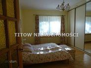 Dom na wynajem, Sosnowiec, Pogoń - Foto 3