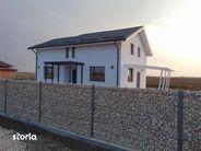 Casa de vanzare, Dâmbovița (judet), Tărtăşeşti - Foto 9