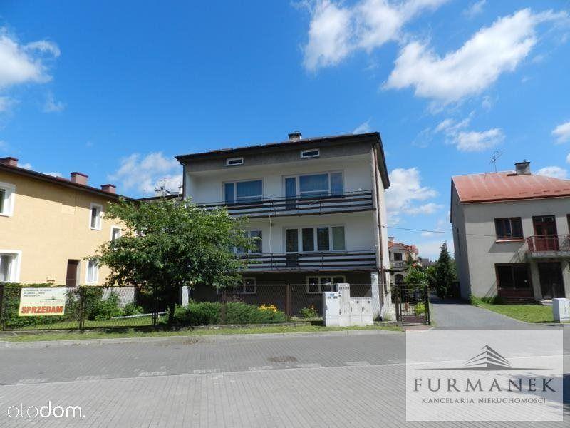 Dom na sprzedaż, Biłgoraj, biłgorajski, lubelskie - Foto 7