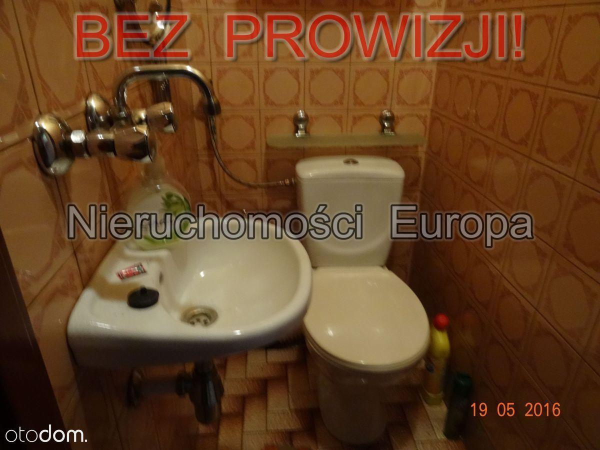 Dom na sprzedaż, Zawiercie, zawierciański, śląskie - Foto 14