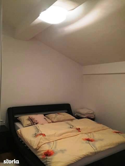 Apartament de vanzare foto7