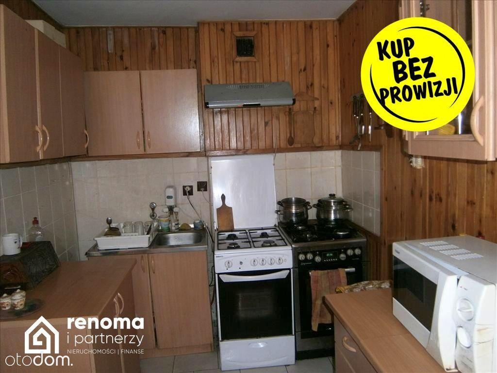 Mieszkanie na sprzedaż, Koszalin, Rokosowo - Foto 5