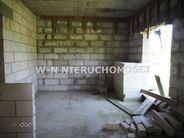 Dom na sprzedaż, Chobienia, lubiński, dolnośląskie - Foto 9
