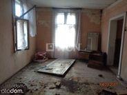 Dom na sprzedaż, Dębokierz, sulęciński, lubuskie - Foto 10