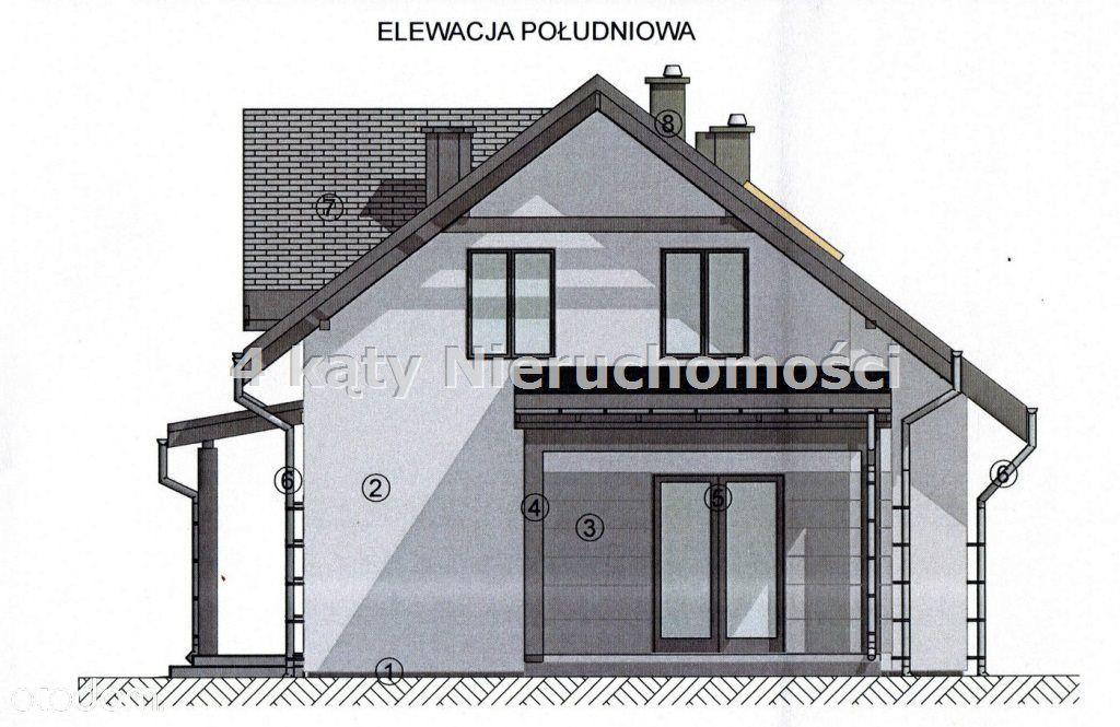 Dom na sprzedaż, Kuriany, białostocki, podlaskie - Foto 8