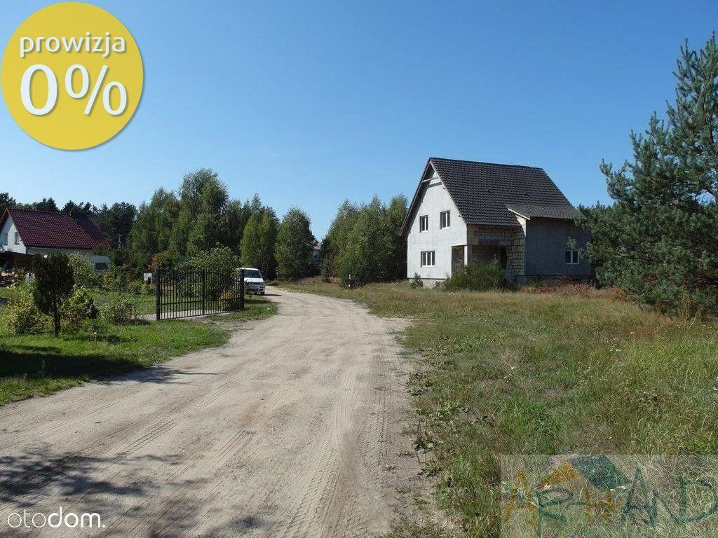 Dom na sprzedaż, Korzybie, słupski, pomorskie - Foto 4
