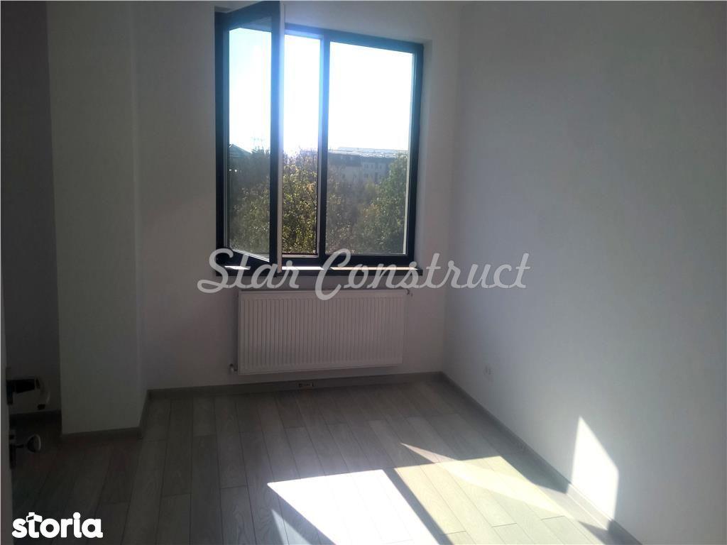 Apartament de vanzare, București (judet), Strada Vitioara - Foto 2
