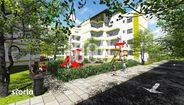 Apartament de vanzare, Sibiu (judet), Strada Deventer - Foto 9