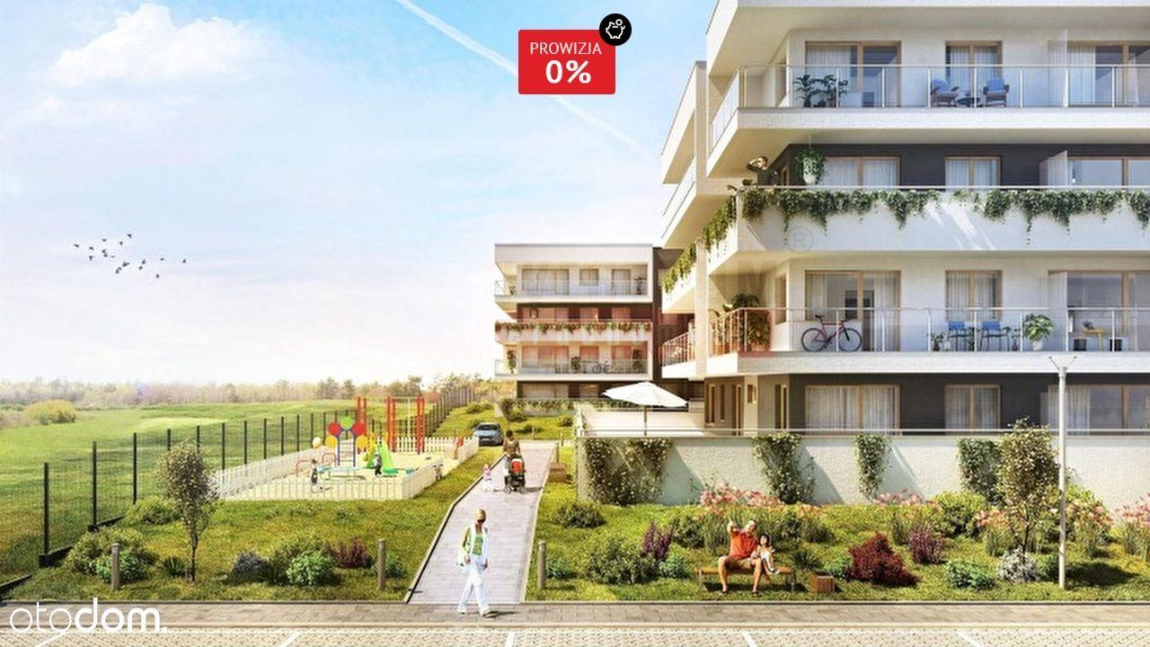 Mieszkanie na sprzedaż, Opole, opolskie - Foto 4
