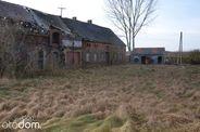 Dom na sprzedaż, Olszyniec, żarski, lubuskie - Foto 14