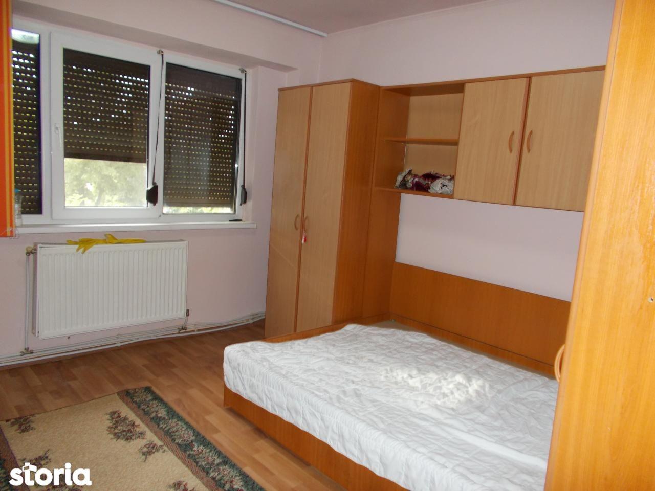 Apartament de vanzare, Braila, Viziru 3 - Foto 2