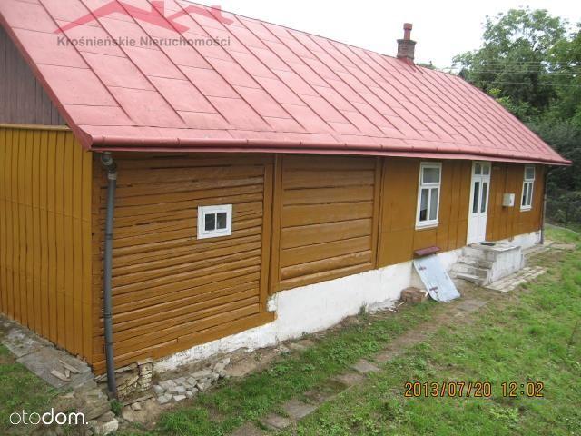 Dom na sprzedaż, Iwonicz-Zdrój, krośnieński, podkarpackie - Foto 8