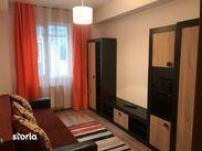 Apartament de inchiriat, Ilfov (judet), Strada Amurgului - Foto 2