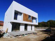 Casa de vanzare, Ilfov (judet), Tunari - Foto 3