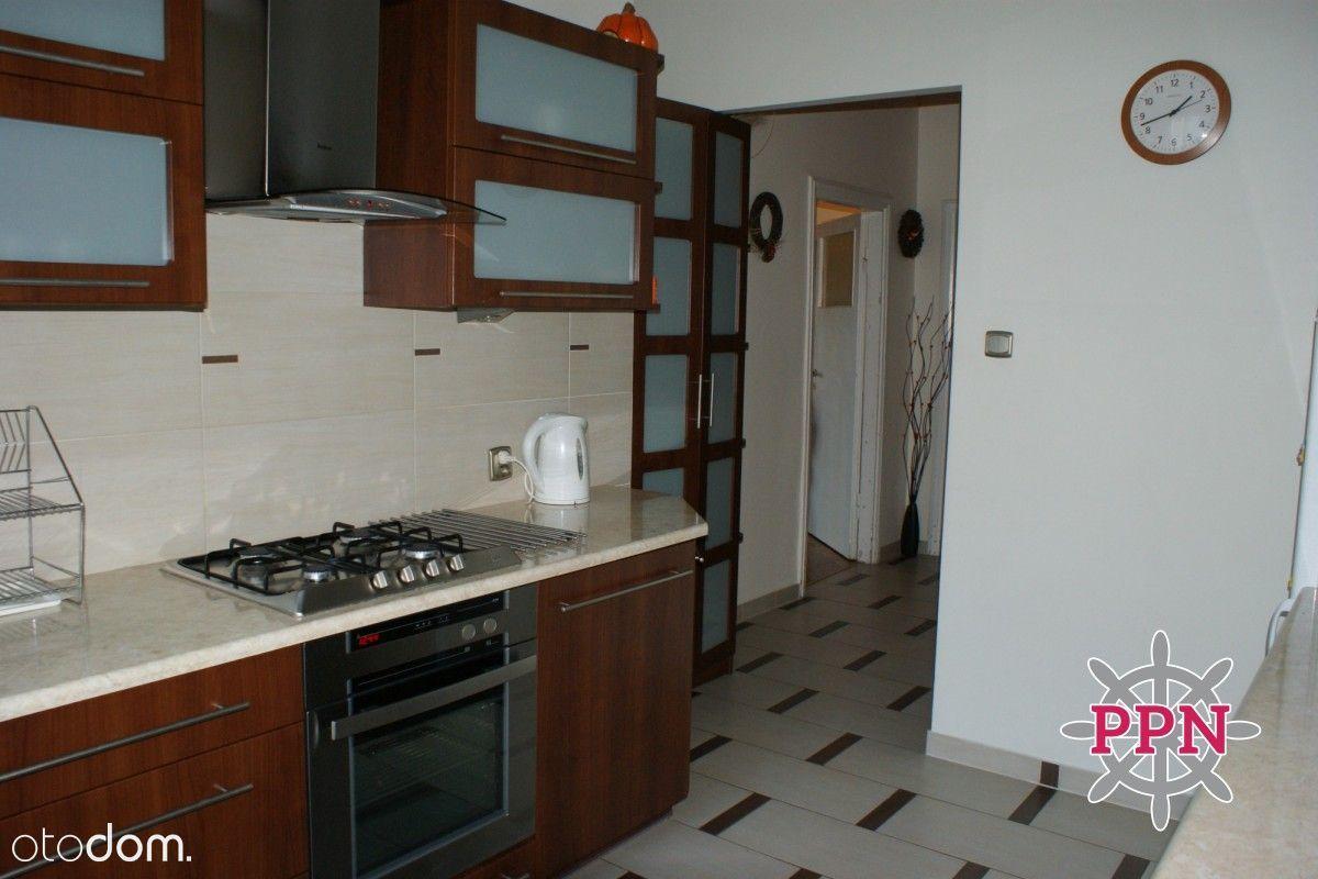 Mieszkanie na sprzedaż, Gdynia, Grabówek - Foto 9