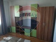 Apartament de inchiriat, Cluj (judet), Strada Piuariu Molnar - Foto 9
